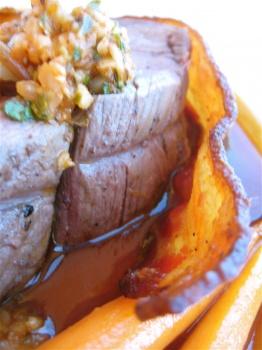 beef-tenderloin