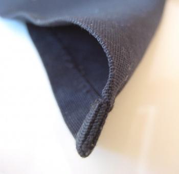 black-napkin1