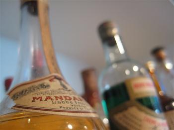 little-bottles