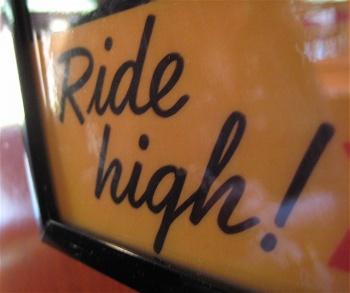 ride-high1
