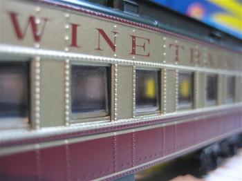 toy-train2