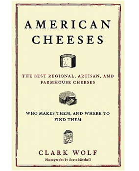american-cheeses