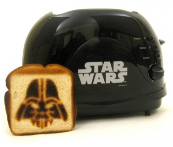 darth-toaster