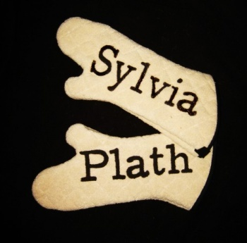 plath-mitts