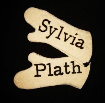 plath-mitts