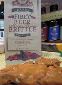 fiery-beer-brittle2