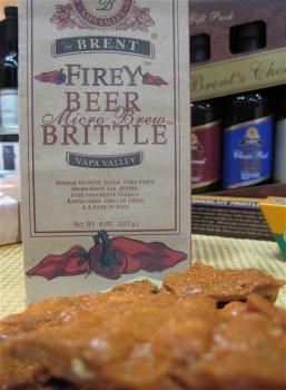 fiery-beer-brittle2