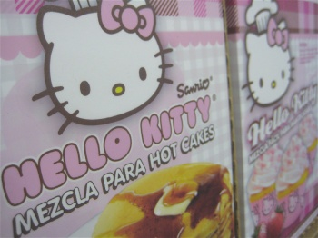 hello-kitty-pancakes1