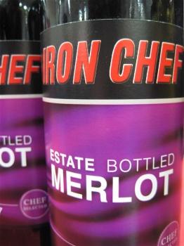iron-chef-merlot2
