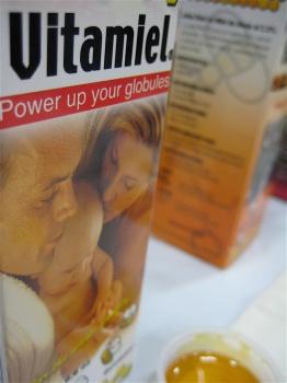 vitamiel