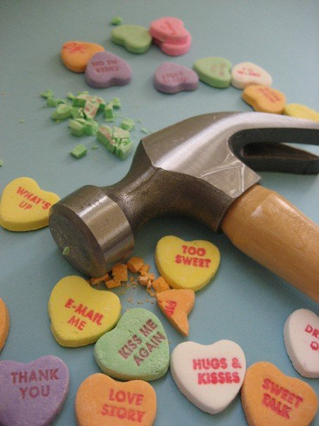 candy-hammer
