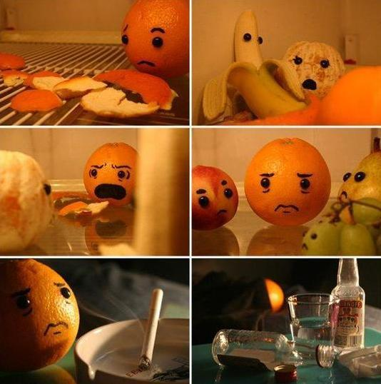 sordid-lives-of-fruit