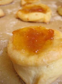 baked-hamantaschen