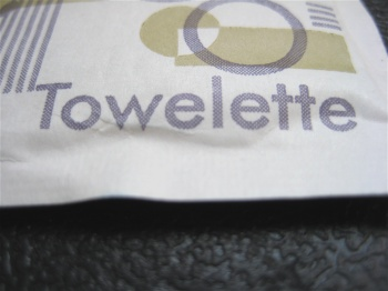 towelette-package