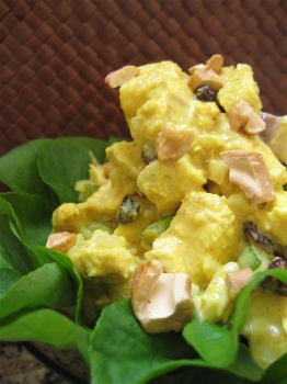 coronation-chicken-salad