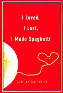 loved_lost_spaghetti_l